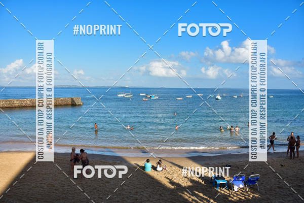 Buy your photos at this event Treino no Porto da Barra on Fotop