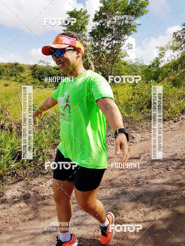 Buy your photos at this event LONGÃO ASAS RUNNING - ARAPIRACA / AL  on Fotop