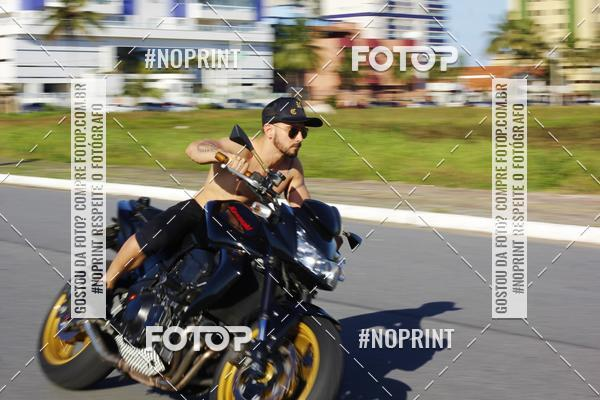 Buy your photos at this event CNR MOTOS on Fotop