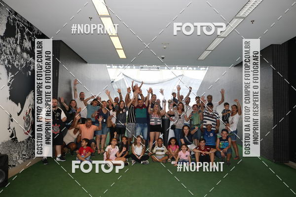 Buy your photos at this event Tour Casa do Povo - 27/12 on Fotop