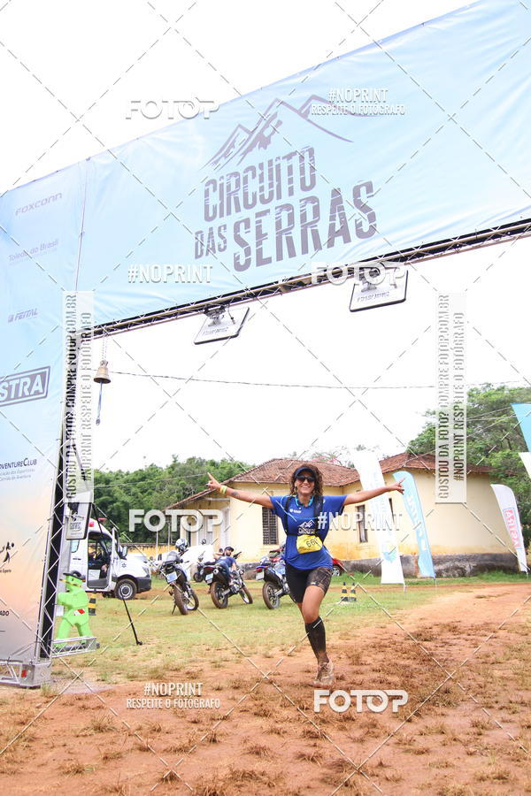 Buy your photos at this event Circuito das Serras - Serra do Juquery on Fotop