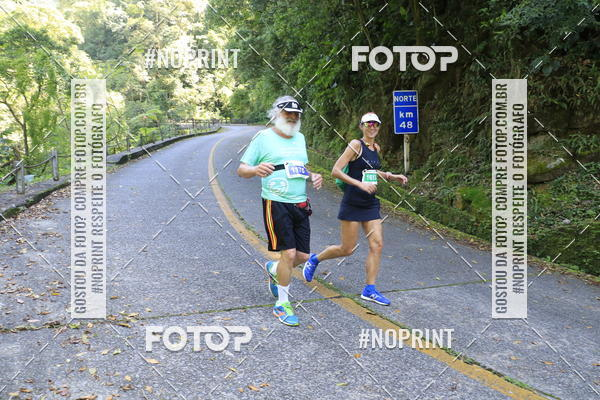 Buy your photos at this event Meia Maratona Estrada Velha de Santos - Circuito Caminhos do Mar 2019 on Fotop