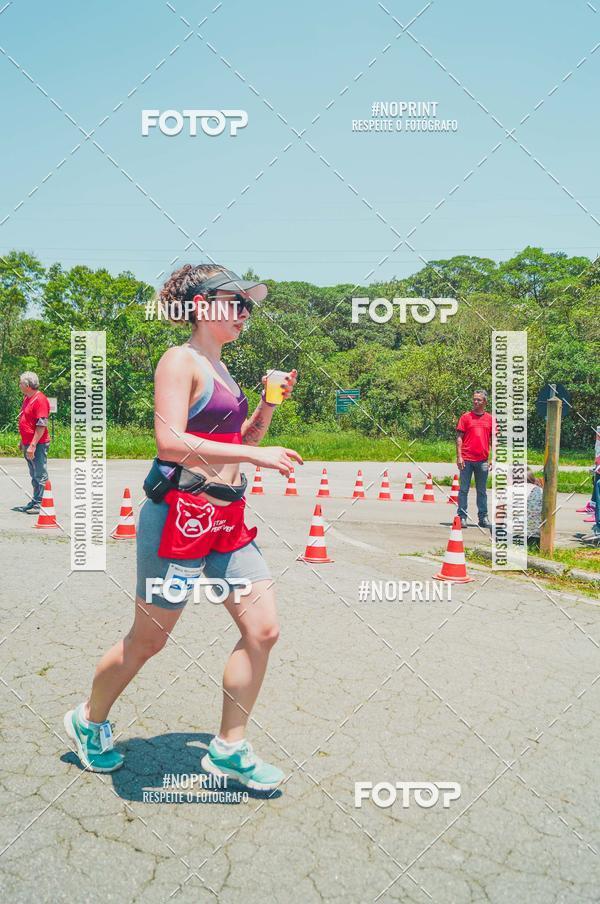 Buy your photos at this event Meia Maratona  Estrada Velha de Santos - Caminhos do Mar 2019 on Fotop