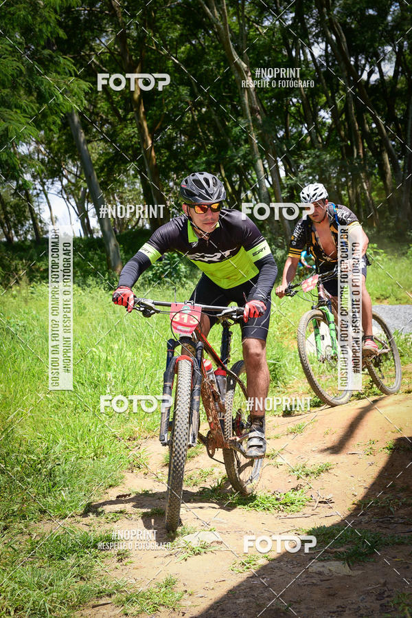 Buy your photos at this event Copa Vale de MTB on Fotop