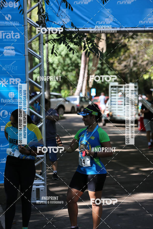 Compre suas fotos do eventoCORRIDA PRO RUNNER on Fotop