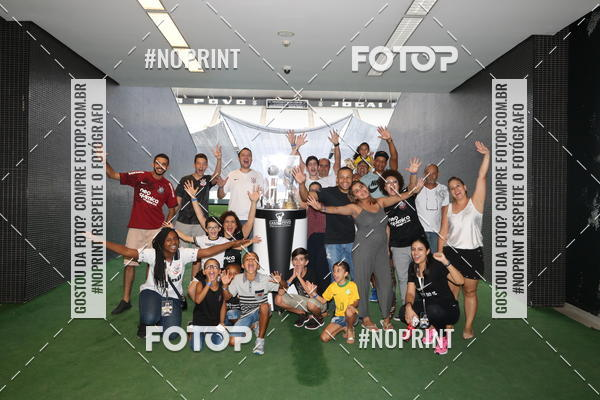 Buy your photos at this event Tour Casa do Povo - 28/12 on Fotop
