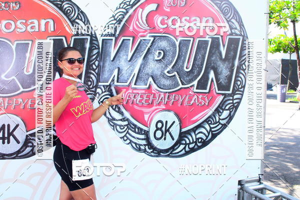 Buy your photos at this event WRUN RJ 2019 on Fotop