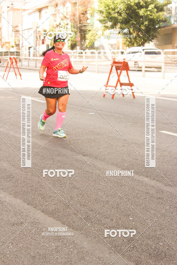 Compre suas fotos do eventoWRUN SP 2019 on Fotop