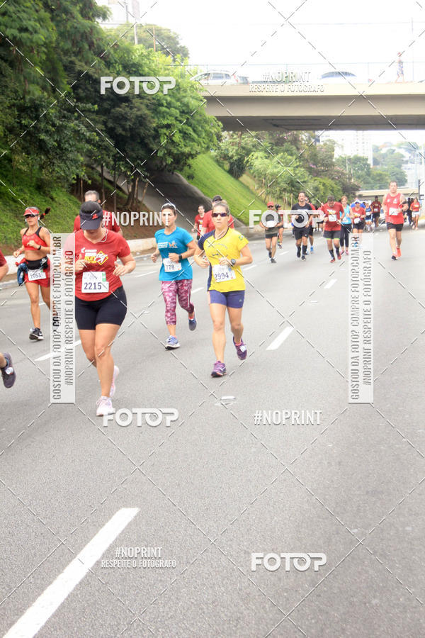 Buy your photos at this event Athenas 15K SP 2019 on Fotop