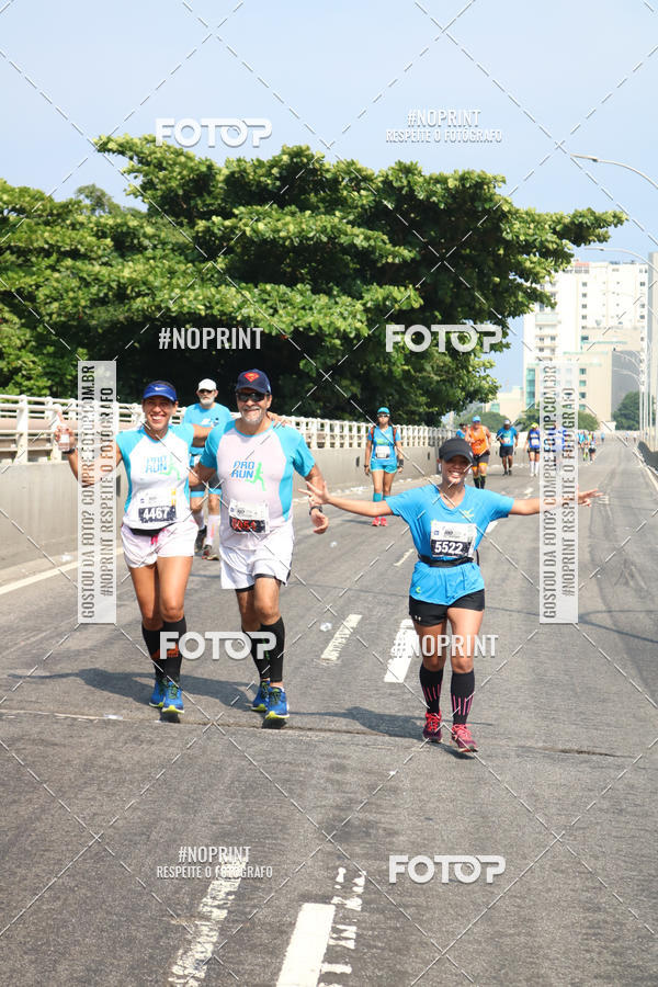 Buy your photos at this event Rio City 2019 on Fotop