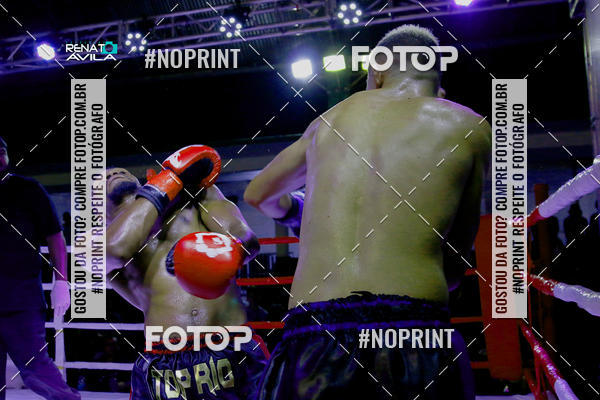 Buy your photos at this event TOP RIO MUAYTHAI  on Fotop