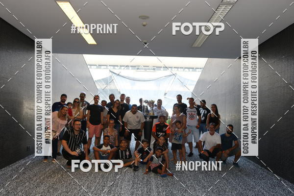 Buy your photos at this event Tour Casa do Povo - 29/12 on Fotop