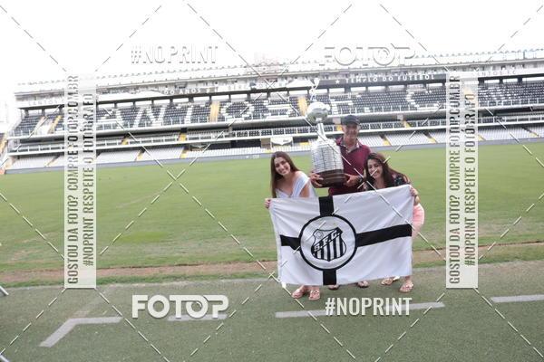 Buy your photos at this event Tour Vila Belmiro - 30 de Dezembro   on Fotop