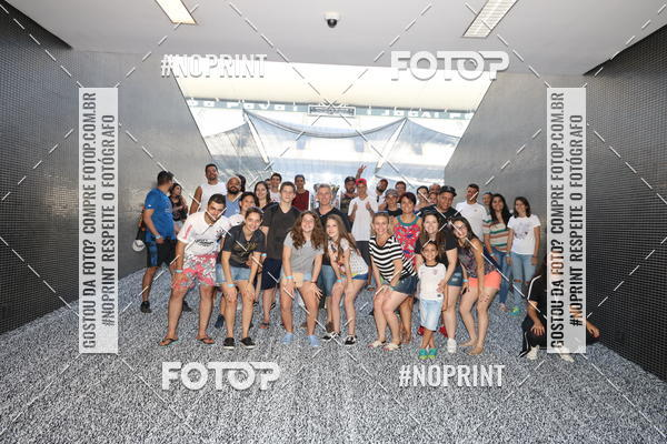 Buy your photos at this event Tour Casa do Povo - 30/12 on Fotop