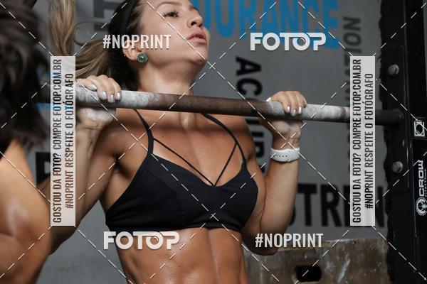 Buy your photos at this event Murph - Crossfit Treze on Fotop