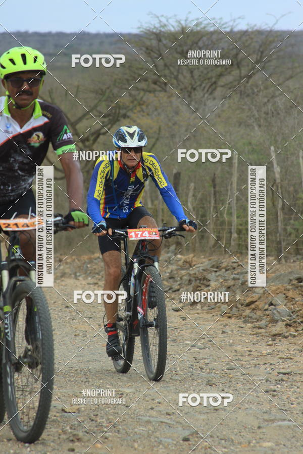 Buy your photos at this event 2° Copa Paraíba de XCM on Fotop