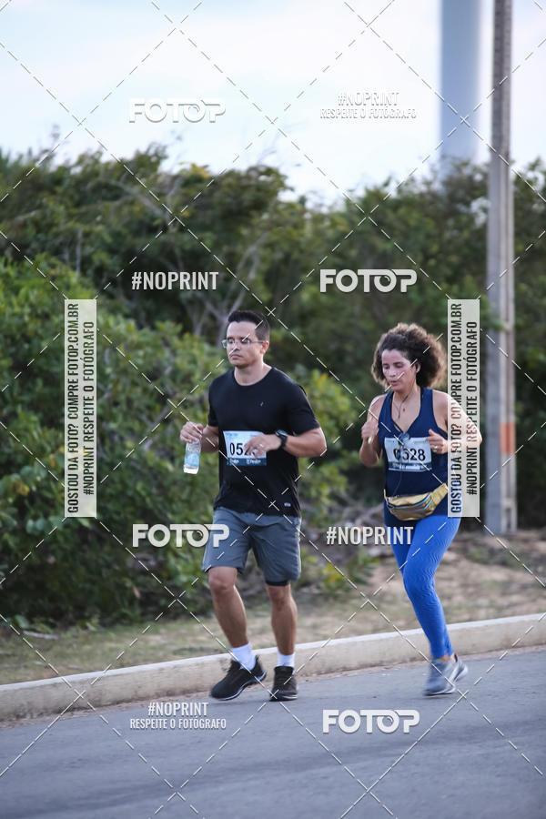 Buy your photos at this event Meia Maratona