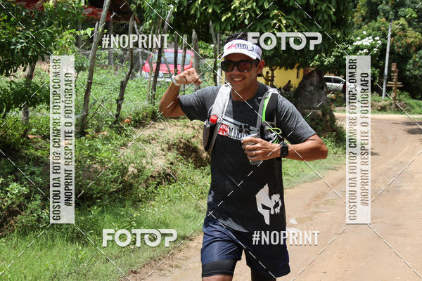 Buy your photos at this event Cross Team Marathon Corrida dos 300 on Fotop