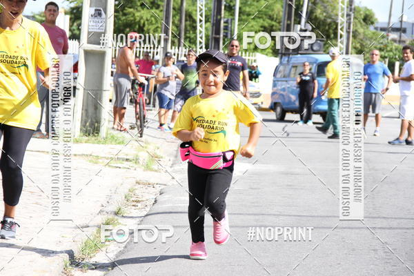 Buy your photos at this event  PIEDADE RUN SOLIDÁRIO on Fotop