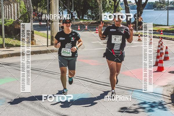 Buy your photos at this event Circuito Mundial - Etapa Itália - Belo Horizonte on Fotop
