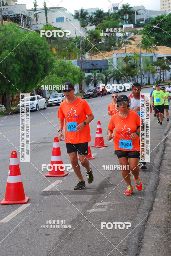 Buy your photos at this event Bonissima Run 2019 - Etapa Verão on Fotop