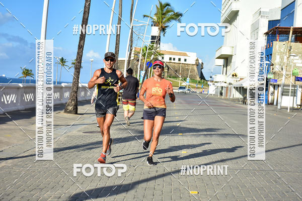 Buy your photos at this event Treino na Barra - Morro do Cristo on Fotop