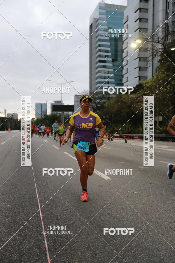 Buy your photos at this event Athenas 15k RJ 2019 on Fotop