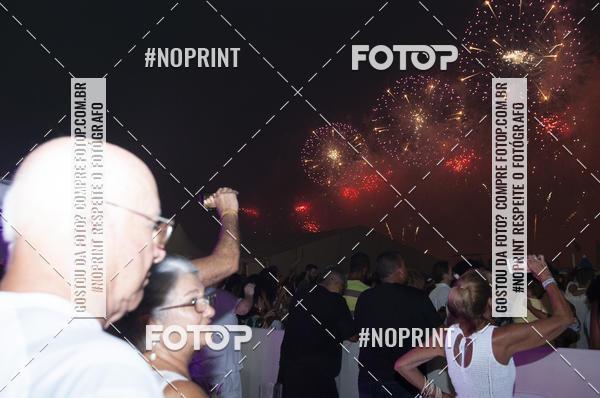 Buy your photos at this event Reveillon Espeto Carioca Copacaba  on Fotop