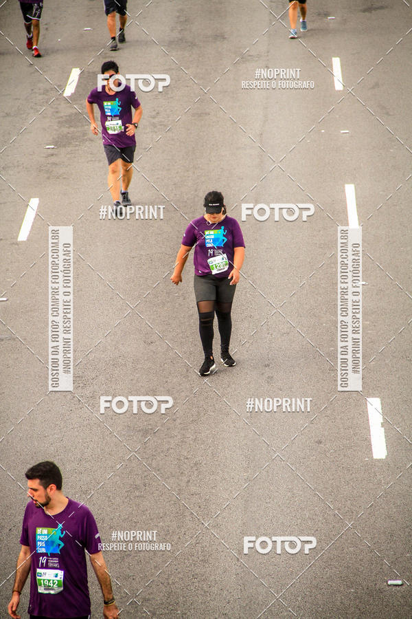 Buy your photos at this event 19ª Corrida e Caminhada Comexport GRAACC 2019 on Fotop
