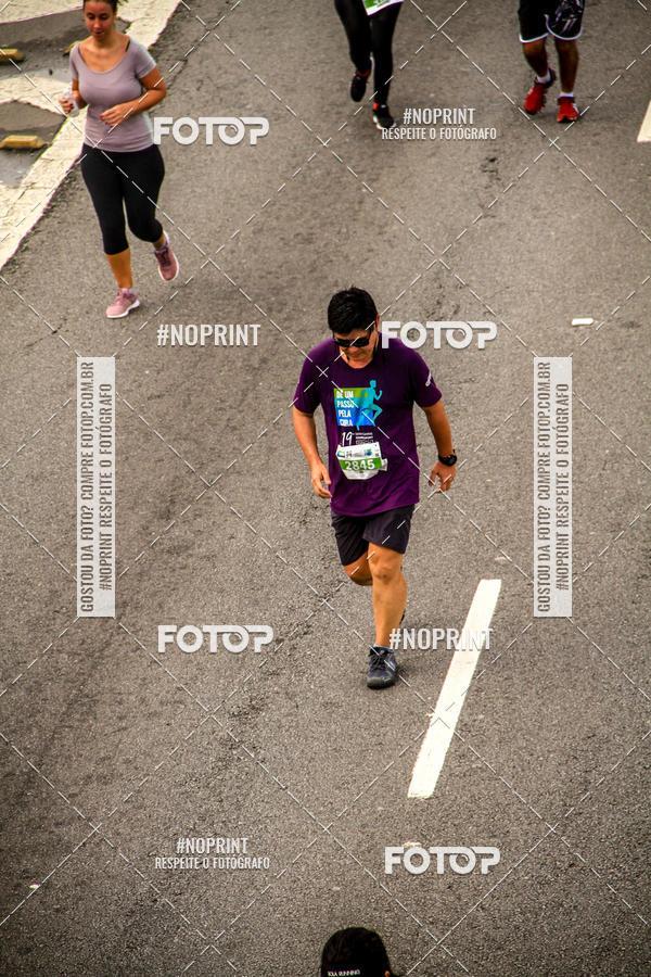 Compre suas fotos do evento19ª Corrida e Caminhada Comexport GRAACC 2019 on Fotop