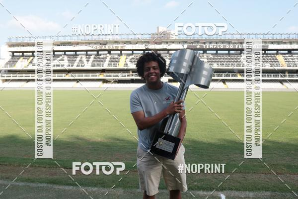 Buy your photos at this event Tour Vila Belmiro - 02 de Janeiro  on Fotop