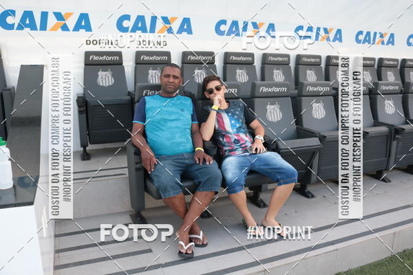 Buy your photos at this event Tour Vila Belmiro - 03 de Janeiro on Fotop