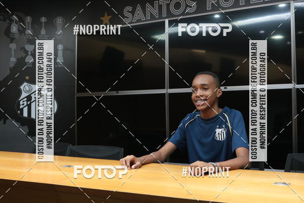 Buy your photos at this event Tour Vila Belmiro - 04 de Janeiro  on Fotop