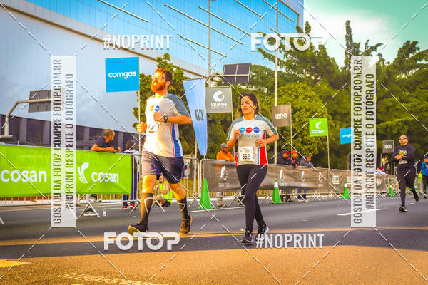 Buy your photos at this event Athenas 18K SP 2019 on Fotop