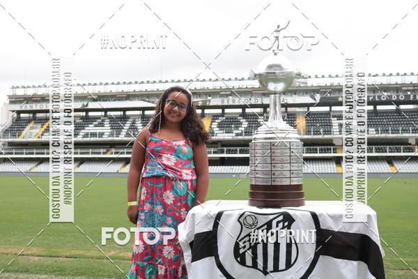 Buy your photos at this event Tour Vila Belmiro - 05 de Janeiro   on Fotop