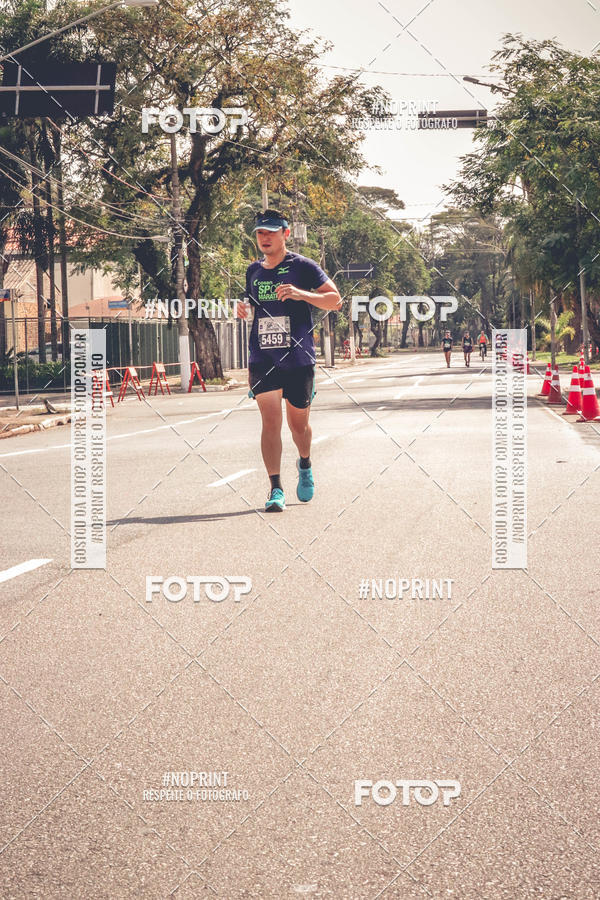 Buy your photos at this event SP City Marathon 2019 on Fotop