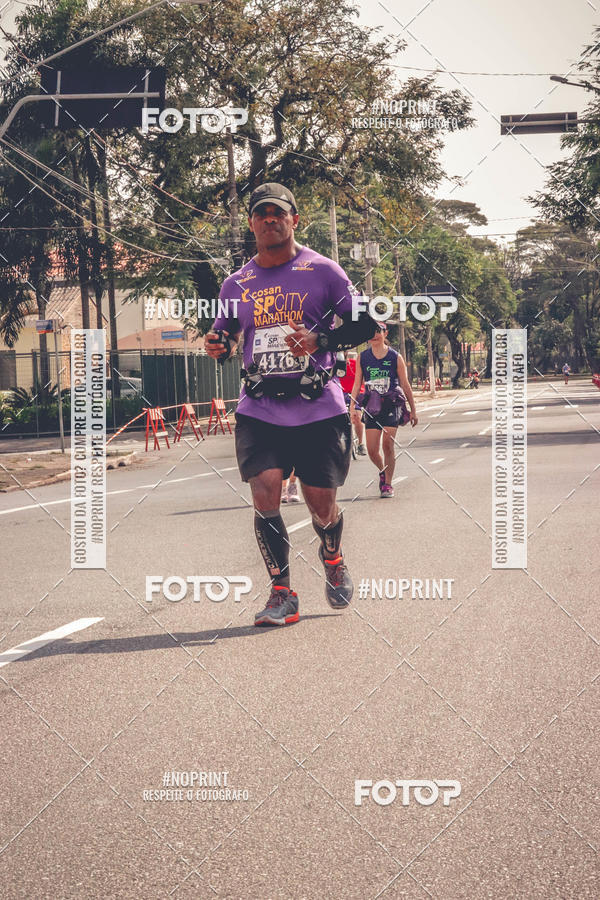 Compre suas fotos do eventoSP City Marathon 2019 on Fotop