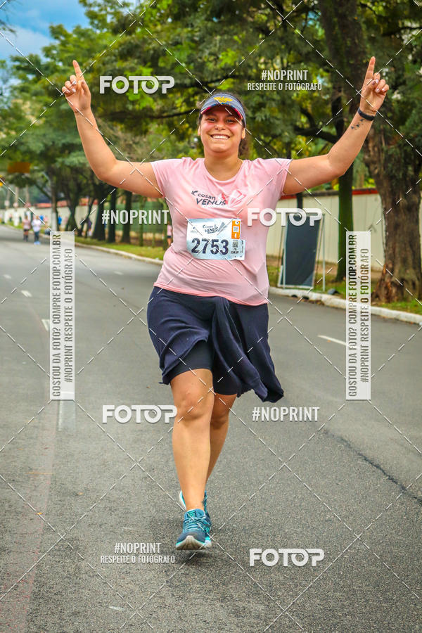 Buy your photos at this event Vênus  15K SP 2019 on Fotop