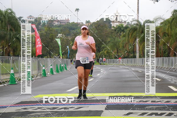 Buy your photos at this event Vênus 15K RJ 2019 on Fotop