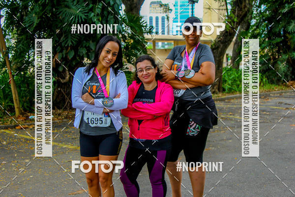 Buy your photos at this event W21K 2019 on Fotop