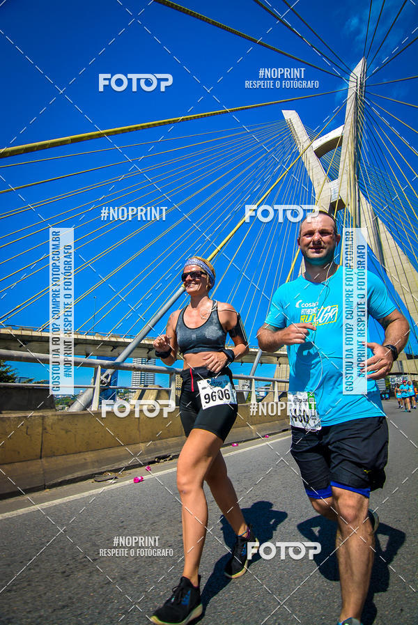 Buy your photos at this event Athenas 21k SP 2019 on Fotop