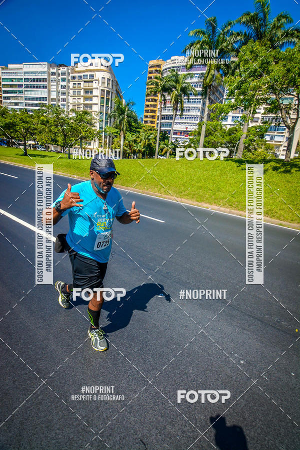 Buy your photos at this event Athenas 21k RJ 2019 on Fotop