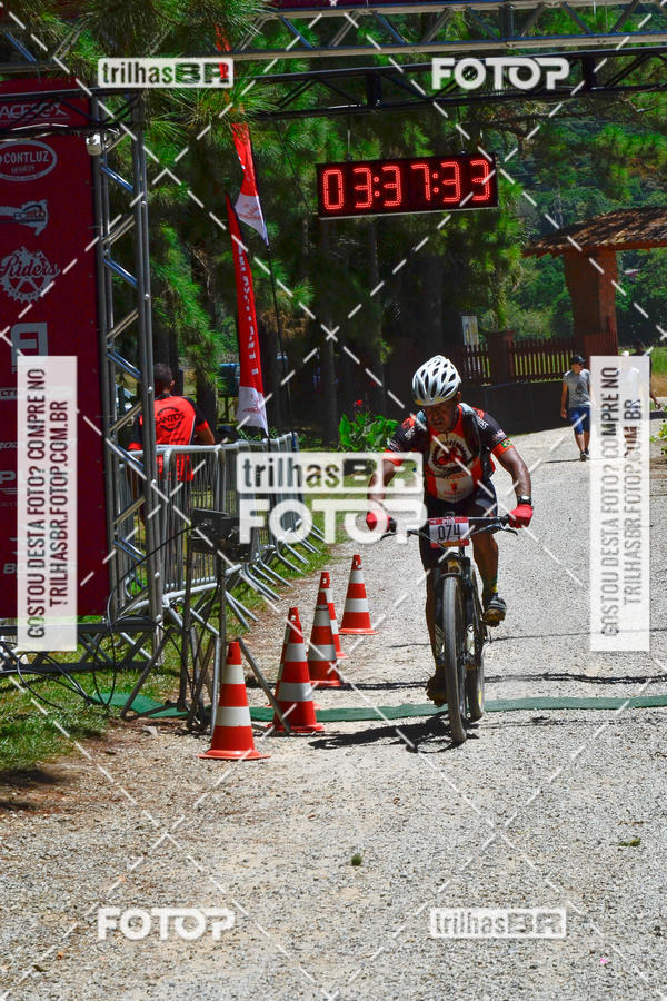 Buy your photos at this event Mountain Bike Challenge on Fotop