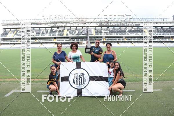Buy your photos at this event Tour Vila Belmiro - 08 de Janeiro    on Fotop