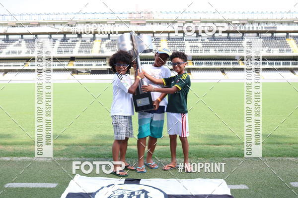 Buy your photos at this event Tour Vila Belmiro - 10 de Janeiro    on Fotop