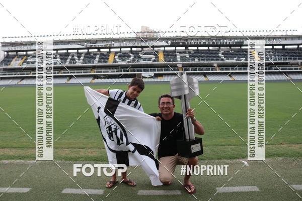 Buy your photos at this event Tour Vila Belmiro - 09 de Janeiro    on Fotop