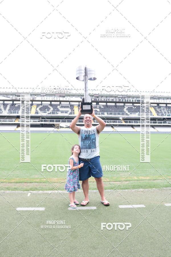Buy your photos at this event Tour Vila Belmiro - 06 de Janeiro  on Fotop
