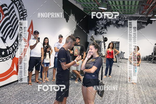 Buy your photos at this event Tour Casa do Povo - 02/01 on Fotop