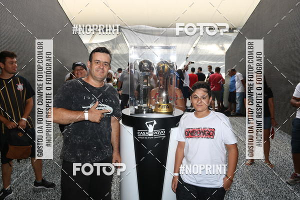 Buy your photos at this event Tour Casa do Povo - 03/01 on Fotop