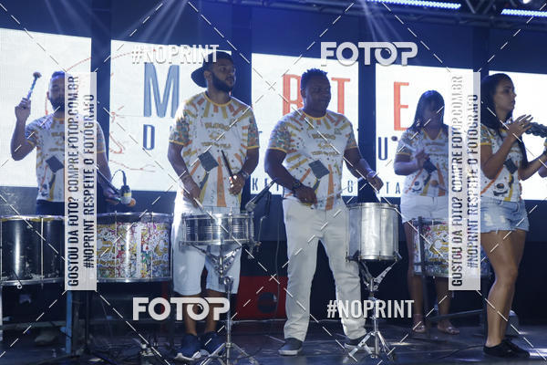 Buy your photos at this event Reveillon Festprime 2019 on Fotop